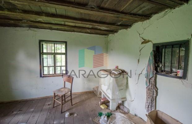 Снимка №102 Селска къща продава in Габрово област, Череша