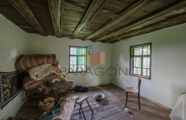 Снимка №103 Селска къща продава in Габрово област, Череша