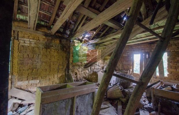 Снимка №104 Селска къща продава in Габрово област, Череша