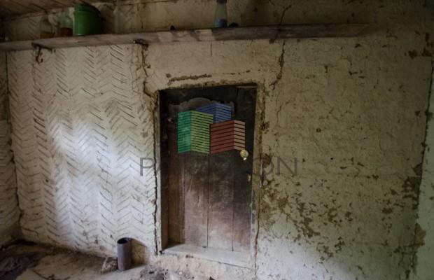 Снимка №105 Селска къща продава in Габрово област, Череша