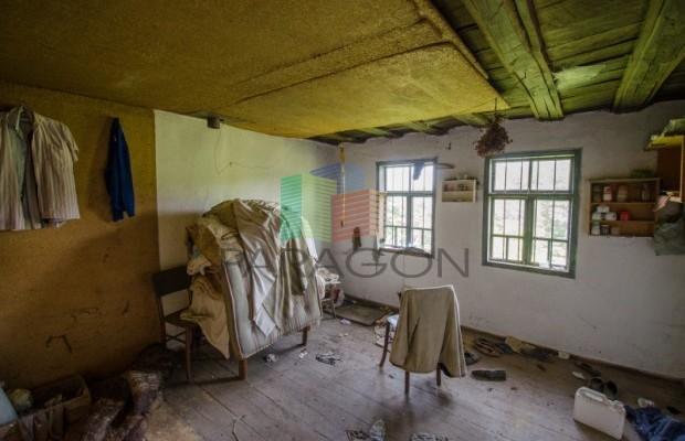 Снимка №107 Селска къща продава in Габрово област, Череша