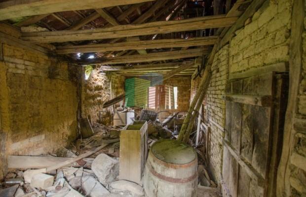 Снимка №109 Селска къща продава in Габрово област, Череша