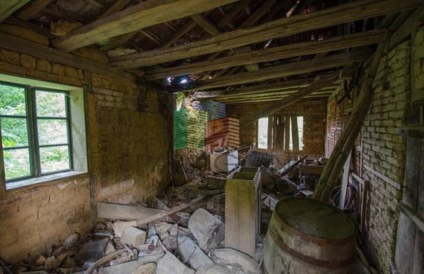 Снимка №110 Селска къща продава in Габрово област, Череша