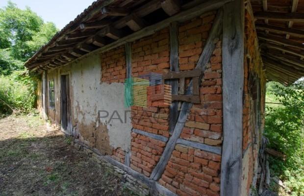 Снимка №112 Селска къща продава in Габрово област, Череша