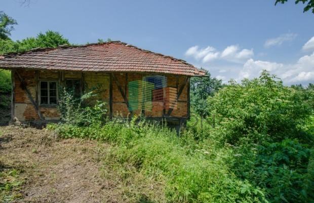 Снимка №113 Селска къща продава in Габрово област, Череша
