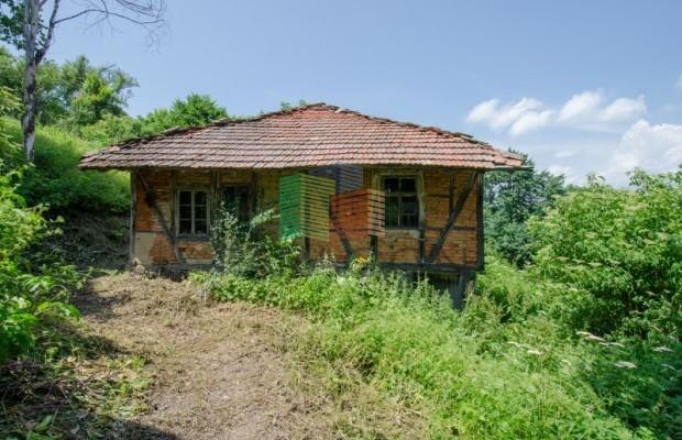 Снимка №114 Селска къща продава in Габрово област, Череша