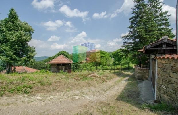 Снимка №118 Селска къща продава in Габрово област, Череша