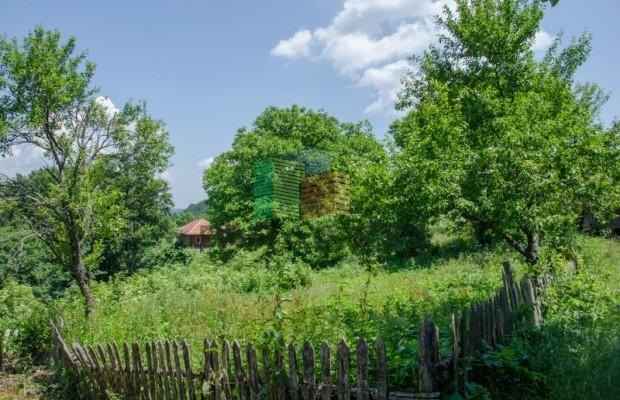 Снимка №121 Селска къща продава in Габрово област, Череша