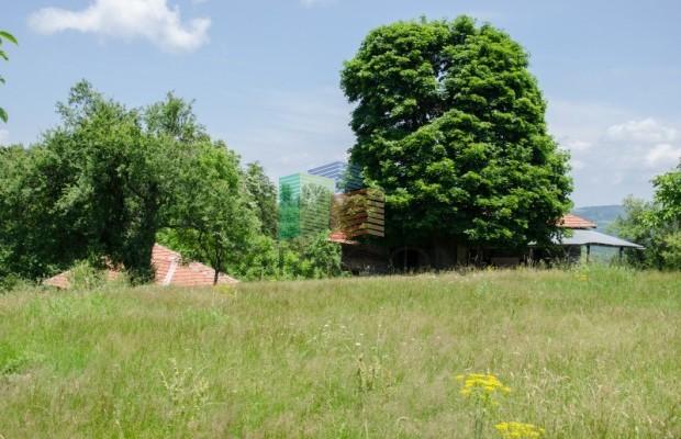 Снимка №123 Селска къща продава in Габрово област, Череша