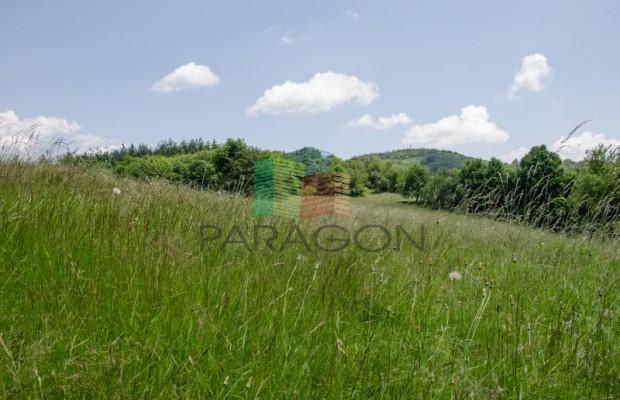 Снимка №125 Селска къща продава in Габрово област, Череша