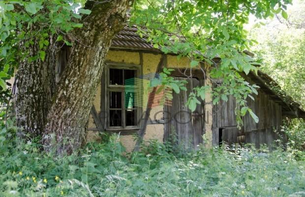 Снимка №127 Селска къща продава in Габрово област, Череша