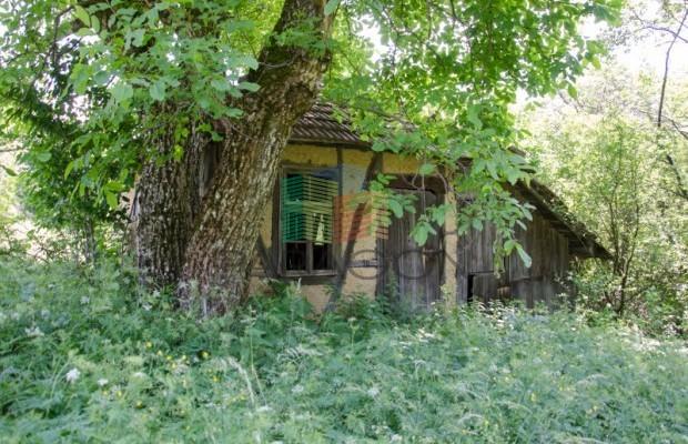 Снимка №128 Селска къща продава in Габрово област, Череша
