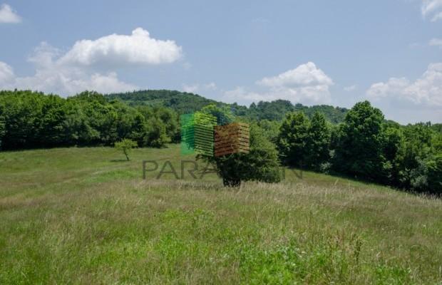 Снимка №131 Селска къща продава in Габрово област, Череша