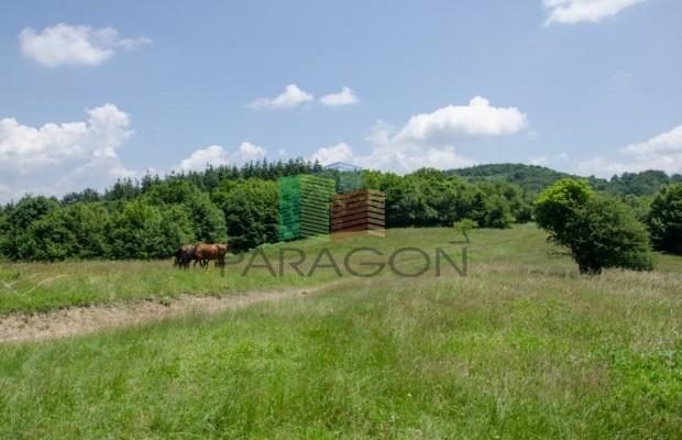 Снимка №132 Селска къща продава in Габрово област, Череша