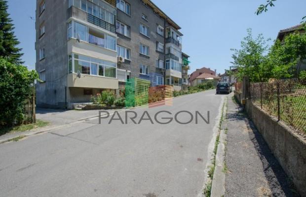 Снимка №4 3 стаен апартамент продава in Габрово, Варовник