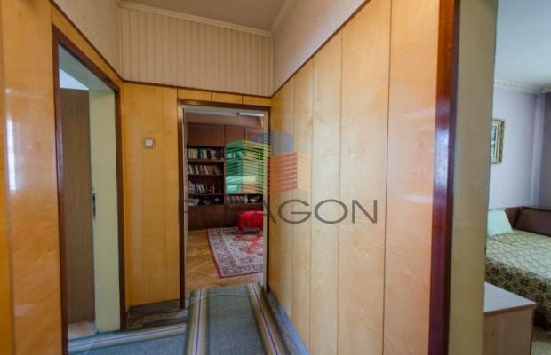 Снимка №12 3 стаен апартамент продава in Габрово, Варовник