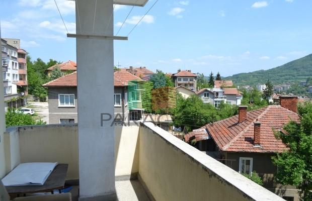 Снимка №1 2 стаен апартамент под наем in Габрово, Баждар
