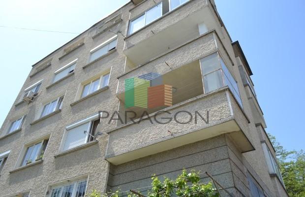 Снимка №2 2 стаен апартамент под наем in Габрово, Баждар