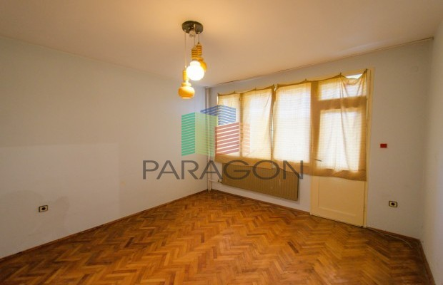 Снимка №5 2 стаен апартамент под наем in Габрово, Баждар