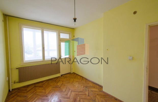 Снимка №6 2 стаен апартамент под наем in Габрово, Баждар