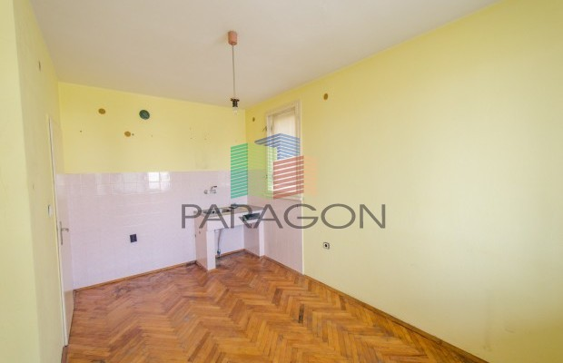 Снимка №7 2 стаен апартамент под наем in Габрово, Баждар