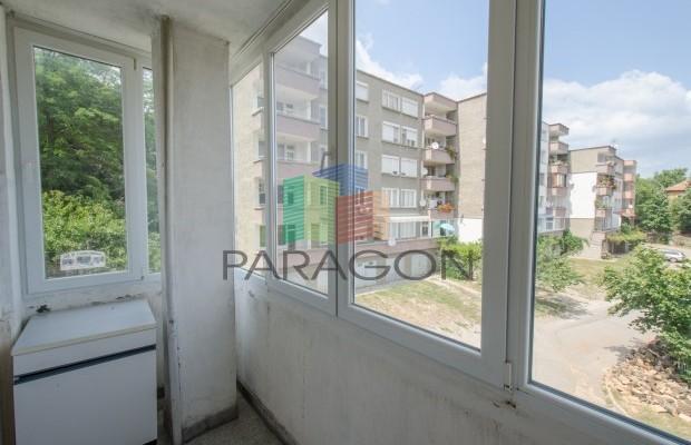 Снимка №8 2 стаен апартамент под наем in Габрово, Баждар