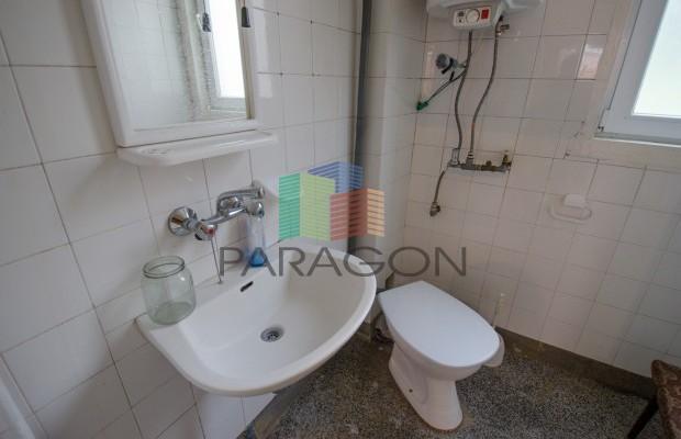 Снимка №10 2 стаен апартамент под наем in Габрово, Баждар