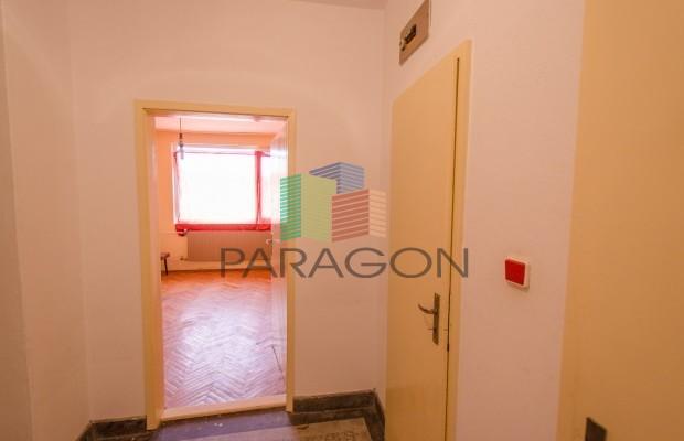 Снимка №11 2 стаен апартамент под наем in Габрово, Баждар