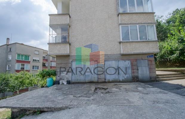 Снимка №12 2 стаен апартамент под наем in Габрово, Баждар