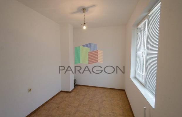 Снимка №2 Офис продава in Габрово, Център