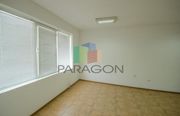 Снимка №3 Офис продава in Габрово, Център