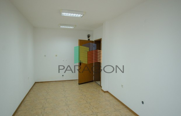 Снимка №7 Офис продава in Габрово, Център