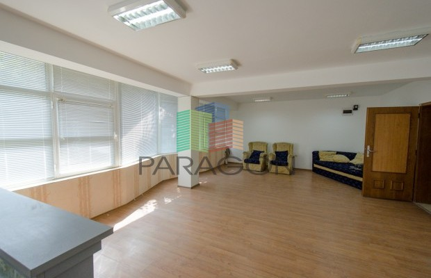 Снимка №9 Офис продава in Габрово, Център