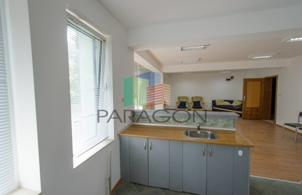 Снимка №11 Офис продава in Габрово, Център