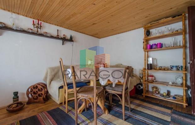 Снимка №5 Селска къща продава in Габрово област, Зелено дърво