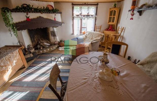 Снимка №28 Селска къща продава in Габрово област, Зелено дърво