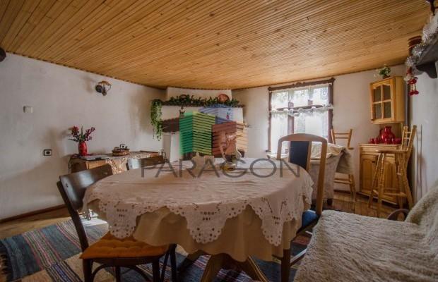 Снимка №31 Селска къща продава in Габрово област, Зелено дърво
