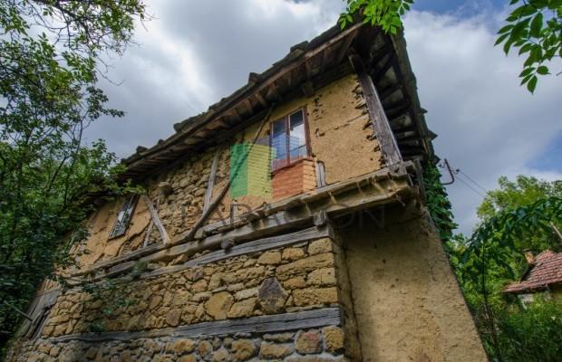 Снимка №14 Селска къща продава in Габрово област, Зелено дърво