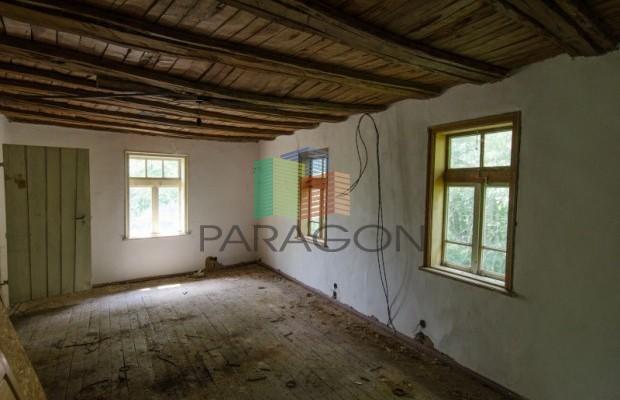 Снимка №19 Селска къща продава in Габрово област, Зелено дърво