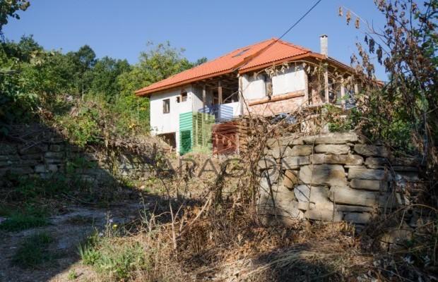 Снимка №3 Селска къща продава in Габрово област, Читаковци