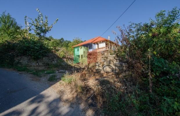 Снимка №4 Селска къща продава in Габрово област, Читаковци
