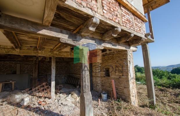 Снимка №5 Селска къща продава in Габрово област, Читаковци