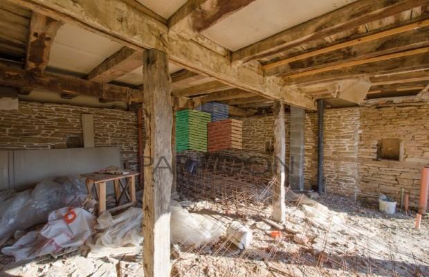 Снимка №6 Селска къща продава in Габрово област, Читаковци