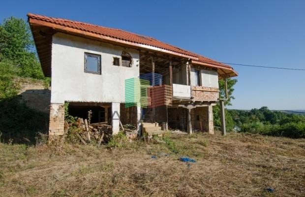 Снимка №2 Селска къща продава in Габрово област, Читаковци
