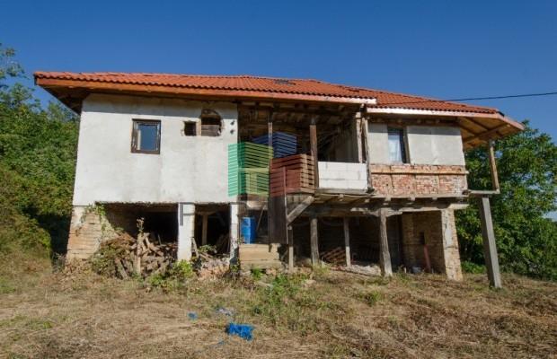 Снимка №7 Селска къща продава in Габрово област, Читаковци