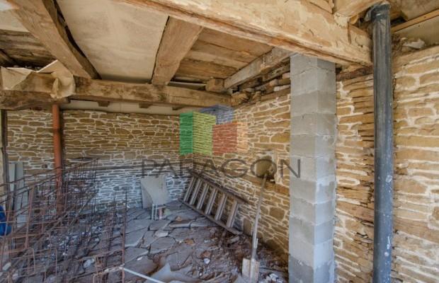Снимка №8 Селска къща продава in Габрово област, Читаковци