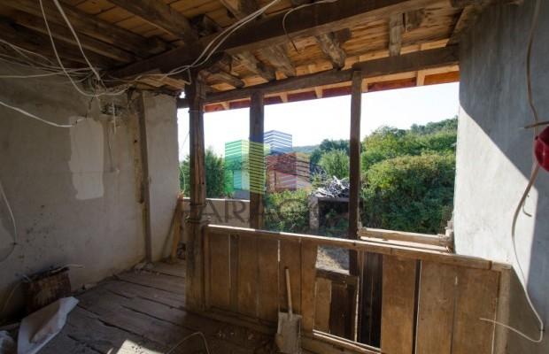 Снимка №13 Селска къща продава in Габрово област, Читаковци
