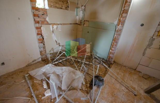 Снимка №14 Селска къща продава in Габрово област, Читаковци