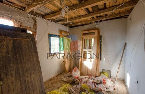 Снимка №16 Селска къща продава in Габрово област, Читаковци