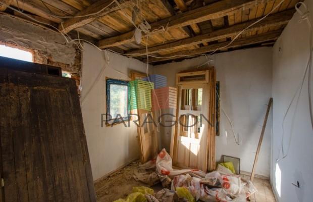 Снимка №17 Селска къща продава in Габрово област, Читаковци